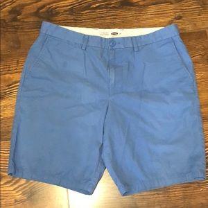 Old Navy Shorts sz.36